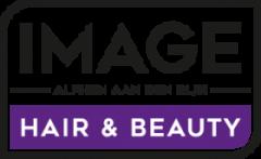 logo_image_slide