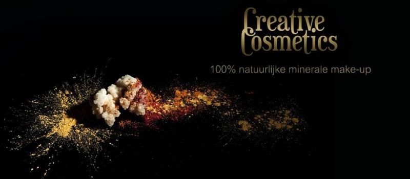 creative-cosmetics-3